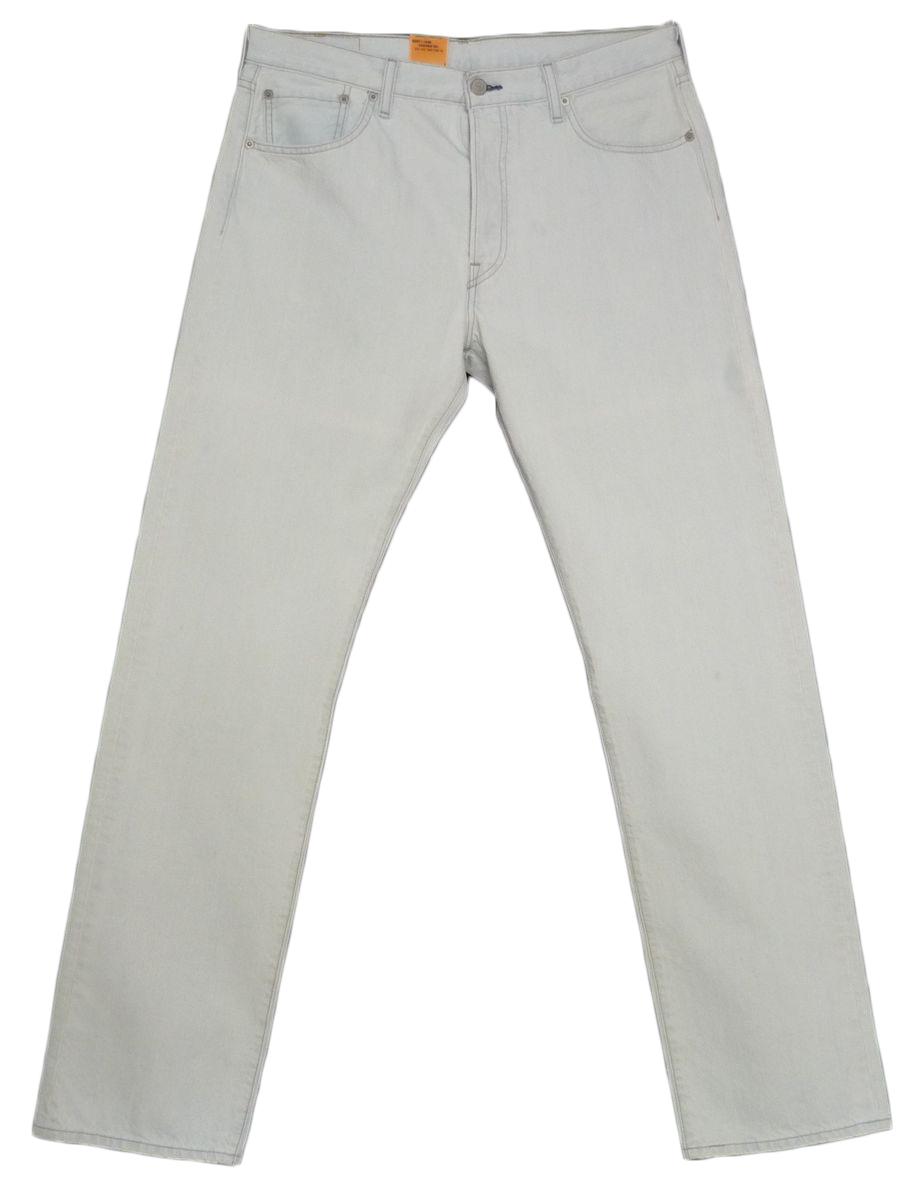 levis 501 jeans 5011526 w34 l34 iced glass 34 34 levi s. Black Bedroom Furniture Sets. Home Design Ideas