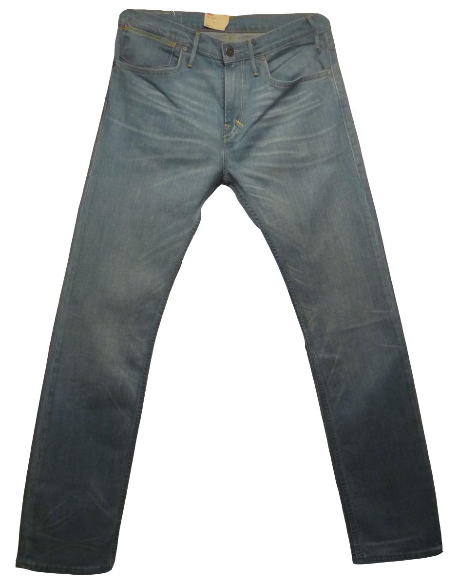 levis 504 jeans w38 l34 cutthroat 38 34 levi s regular fit ebay. Black Bedroom Furniture Sets. Home Design Ideas